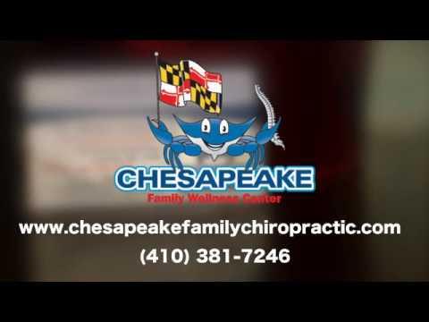 Chesapeake Family Chiropractic