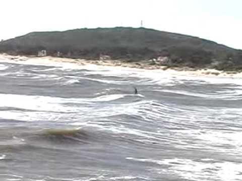 URUGUAY musica .ELO. Marcelo Bonilla-Bach Surf Punta Colorada