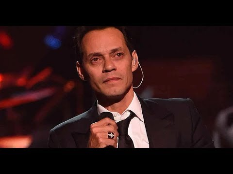Flor Pálida - Marc Anthony - 3.0