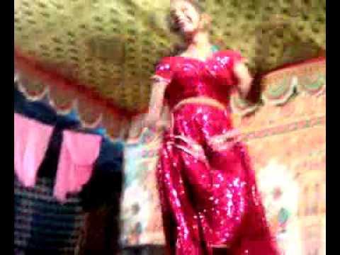 Khidki khol dungi(stage show program)
