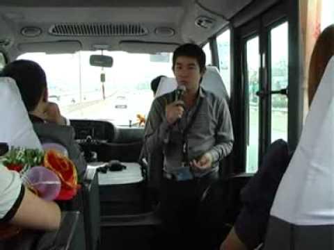 Hướng dẫn du lịch clip 2a .mpg