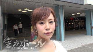 全力ホール No.02 MOE 埼玉県所沢市にあるパチンコ&スロット大型店。 ...