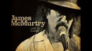 James McMurtry at Fish Out Of Water for 30A Songwriters Festival 1080p
