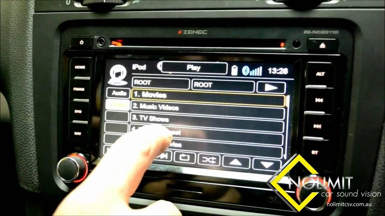 car audio installation melbourne western suburbs