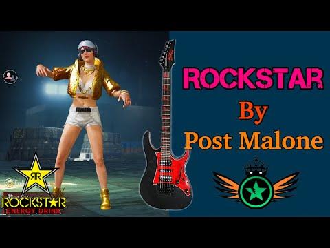 "post-malone---rockstar-ft.-brokenstaryt-(dylan-matthew-remix)-""bot-killer"""