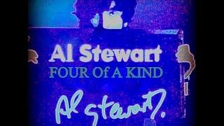 al stewart four of a kind
