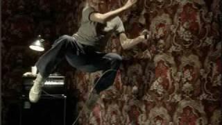 Blur - Song 2  [ALTERNATE lyrics (live 1996)]