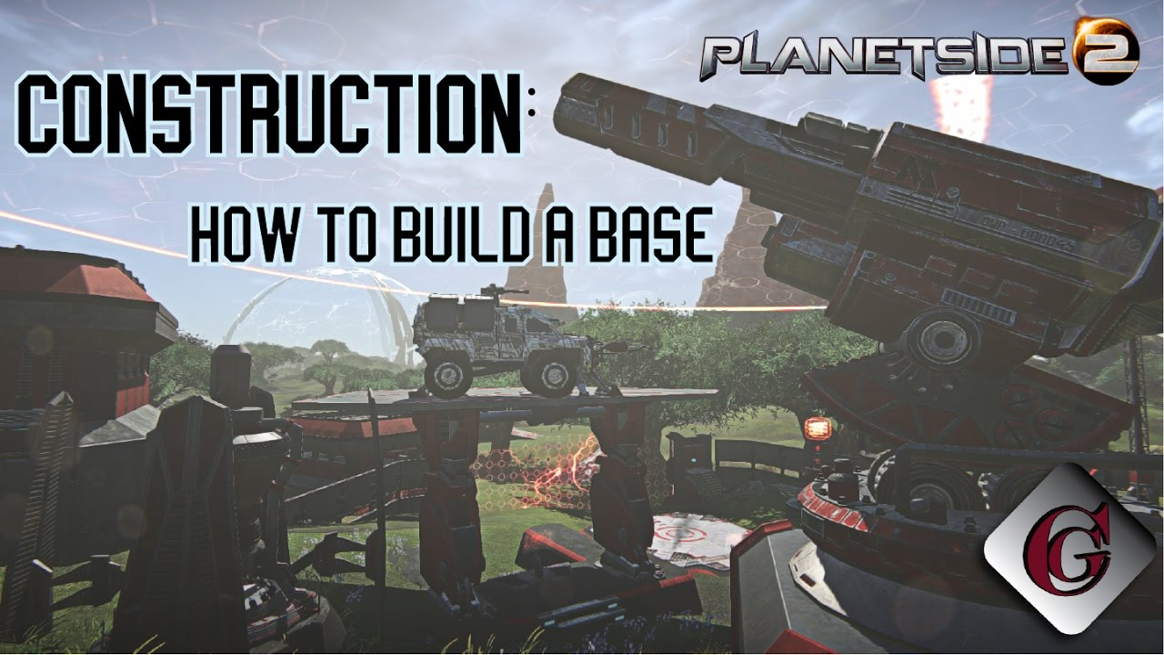 Version: Live play NOT_ENTITLED. How do you fix this? : Planetside