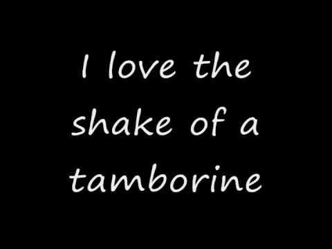 Turn it Loose - The Judds - with lyrics