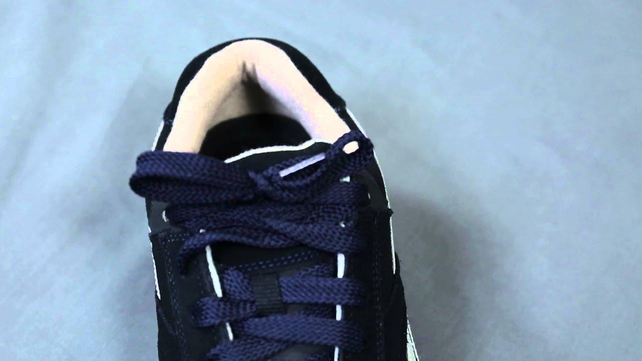 884e42f18c9 Reebok Shoes RB1975 Leelap Steel Toe Retro Jogger Oxford Shoes