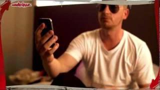 David Asphalt - Das beeindruckt mich nicht (prod. by OC the Kidd) [Hiphop.de Exclusive]