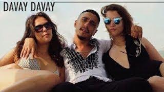 Heijan feat Muti - Davay Davay (2017) - Tersten