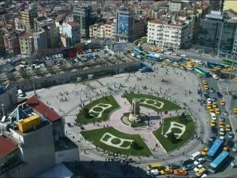 صور معالم السياحة وفنادق فى تركيا اسطنبول Photos of tourism attractions hotels in Istanbul Turkey