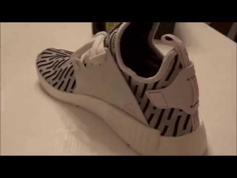 xxswpf Adidas NMD XR1 Duck Camo Green, size 10.5, boost, ultra