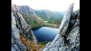 #природа#красивыеместа#сказка#нашбогатыйкрай Природа Хабаровский край Дальний Восток ......