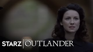 Outlander | Season 3 Official Trailer Starring Sam Heughan | STARZ
