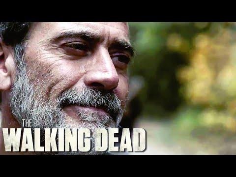 The Walking Dead Season 10c Trailer