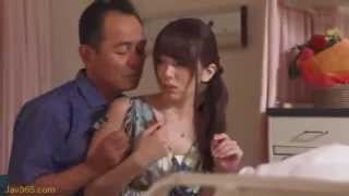 Video jav hot I wanted to be loved by you  Hatano Yui , hot girls , cute girls download MP3, 3GP, MP4, WEBM, AVI, FLV Oktober 2018