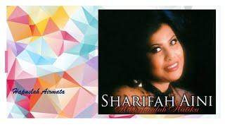 Hapuslah Airmata - Sharifah Aini (Official MTV Karaoke)