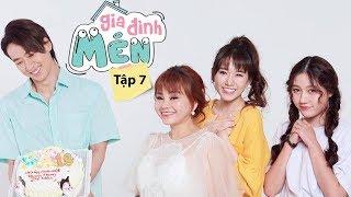 gia-đnh-mn-맨가족-tập-7-hari-won-하리원-tuấn-trần-l-giang-mlee-huỳnh-n-rudya-gill-nguyễn