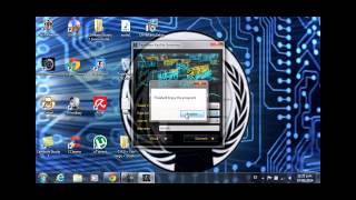 Como Descargar E Instalar Driver Easy Full  (MediaFire)