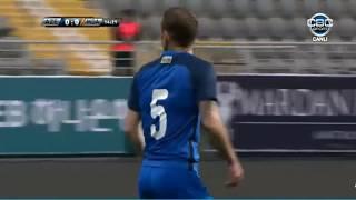 Azerbaijan vs Moldova full match