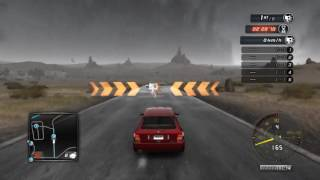 PC Longplay [842] Test Drive Unlimited 2 (part 3 of 8)