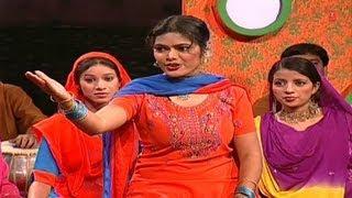 Ye To Maal Hamara Hai - Phir Kab Milogee (Aashiqana Muqabala-Ae-Qawwali)