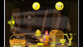 Phim | Game Chu khi buon 11 | Game Chu khi buon 11