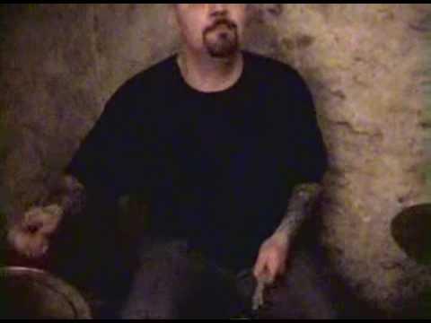 COITUS-punishment (OFFICIAL VIDEO)