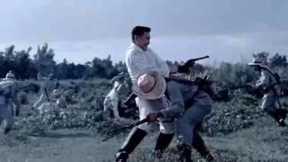 Battle of Imus (1896)