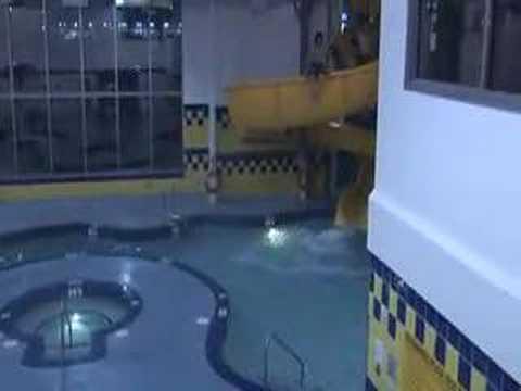 Slide Jumpers