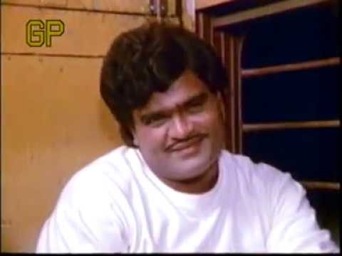 bhutacha bhau 1989 l Superhit marathi movie part 2 l Ashok Saraf l Sachin l Laxmikant Berde