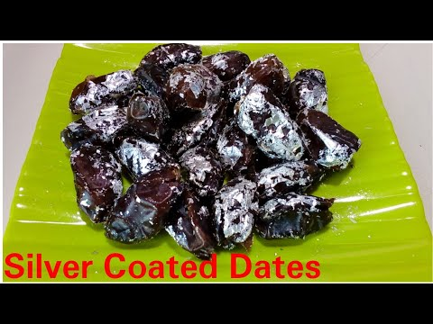 Silver_Coated_Dates__by_Kitchen_with_Rehana