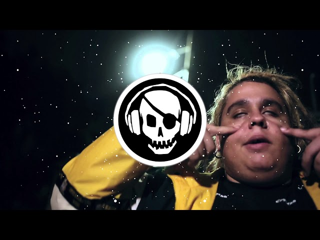 Fat Nick - WTF (Bass B00sted) [60K Sub special]