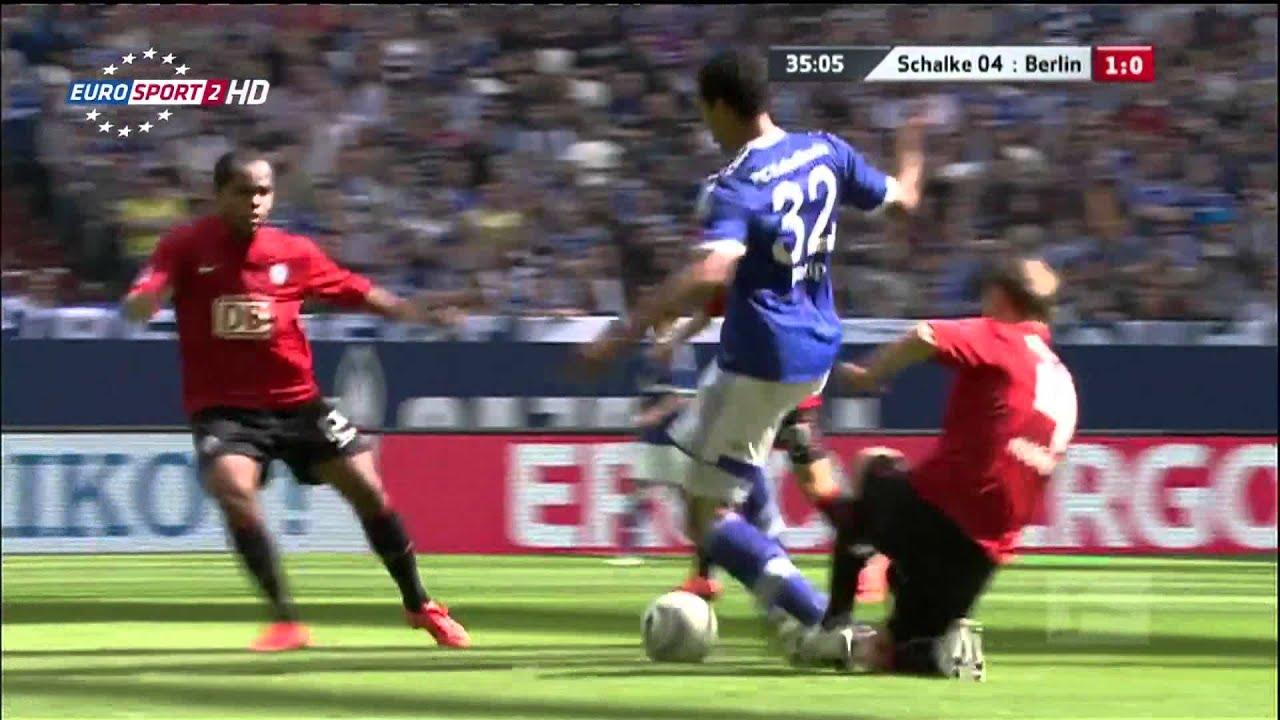Eurosport Hd 2 Extra