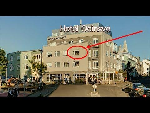 The 5 Best Hotels Reykjavik Iceland