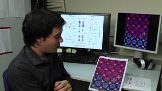 Emergence of On-Surface Magnetochemistry