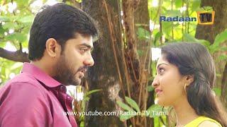 Dwarakesh (DK) and Sneha - Siru Siru Uravugal