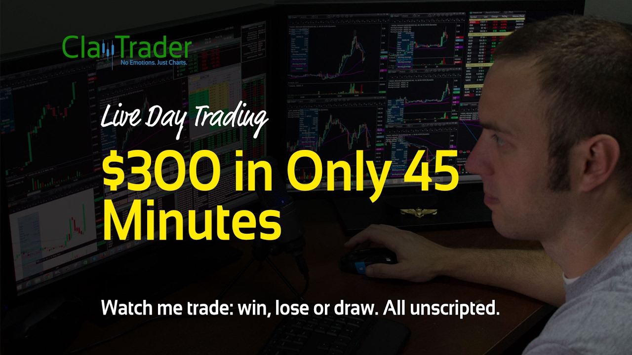 Day trading forex room you can only last 45