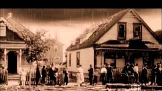 Bloody Saturday : The Winnipeg  General Strike  of 1919
