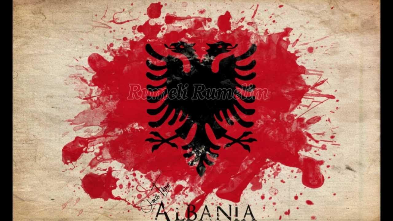 Marshi I UÇK (Albanian War Song)