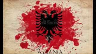 Shkurte Fejza - Oj Kosov Nena Ime - Muzik Shqip