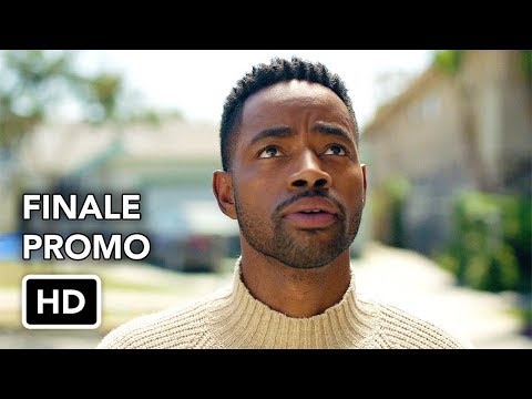 Insecure 2x08 Promo