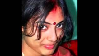 Beautiful H t Sexxy Girl in West Bengal