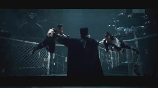 Action Movies 2016  Full Movies English  Sci Fi Movies Full Length  Hollywood Movies