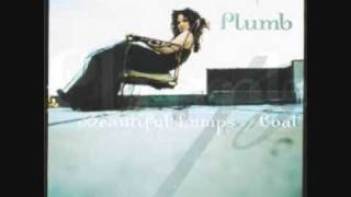 Plumb - Nice, Naive And Beautiful