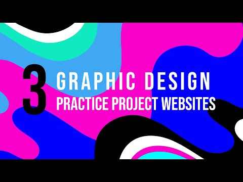 graphic-design-practice-projects