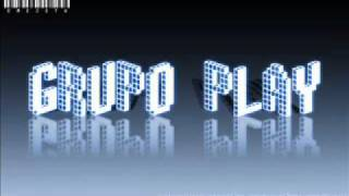 Download Llora Me llama - Grupo Play  By Darinho Dj MP3 song and Music Video