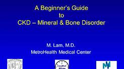 hqdefault - Metabolic Bone Disease Chronic Kidney Disease